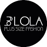 ByLola Plus Size Fashion