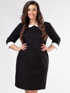 a505277839 Odzież dla puszystych - Moda plus size i sukienki XXL - Sklep ...