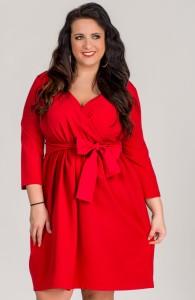 d8c64ce2f5 Odzież dla puszystych - Moda plus size i sukienki XXL - Sklep ...