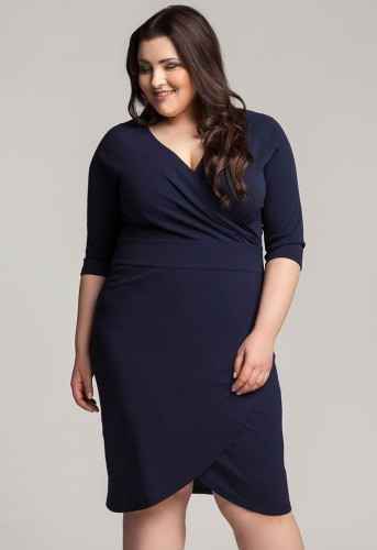 monique-navy-taliowana-sukienka-plus-size.jpg